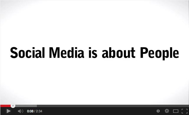 Youtube-Social-Web-Marketing